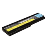 Lenovo Lithium Ion Notebook Battery - Lithium Ion (Li-Ion) - 2Ah - 14.4V DC