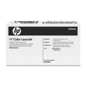 HP 63A Toner Collection Unit