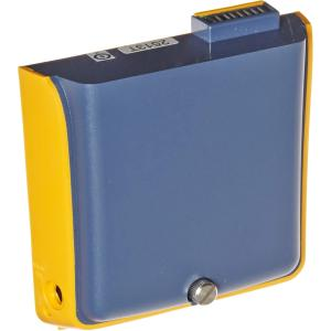 Fluke Networks DTX Lithium Ion Battery Pack