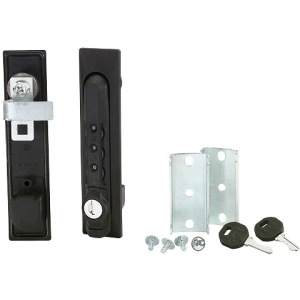 APC Combination Lock Handles - Combination Lock