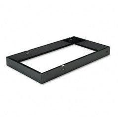 Fellowes 12602 Bankers Box Metal base - Letter