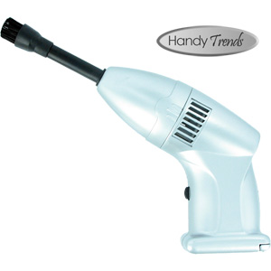 Handy Trends Micro Vac