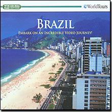 World Tours Brazil