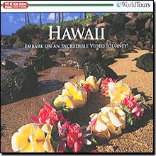 World Tours Hawaii