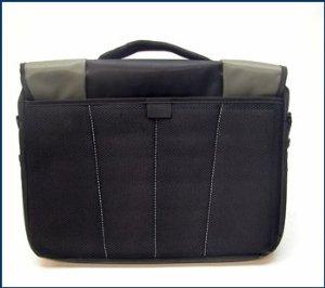 Pacific Design Sport Computer Messenger Bag XL - Carrying Case