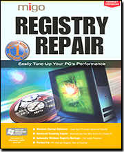 Registry Repair 5.0