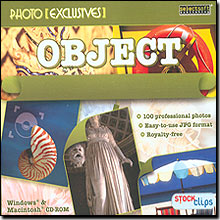 Photo Exclusives Object