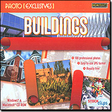 Photo Exclusives Buildings