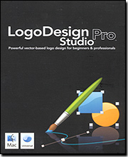 Summitsoft Logo Design Studio Pro (Mac)