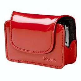 Kodak Chic Patent Camera Case