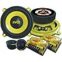 Pyle PLG5C Speaker - 150 W RMS - 2-way - 2 Pack - 4 Ohm - 5.25""