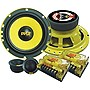 Pyle+Gear+X+PLG6C+Speaker+-+200+W+RMS+-+2-way+-+2+Pack+-+1.40+Hz+to+24+kHz+-+4+Ohm+-+6.50%22