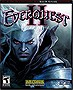 Everquest II: Rise Of Kunark for Windows PC