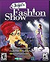Jojo's Fashion Show