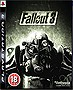 Fallout+3+(Playstation+3)