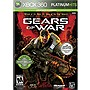 Gears+of+War+-+Special+Two-Disc+Set+(Xbox+360)