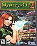 Mysteryville+2+Seek+and+Find+Game+for+Windows