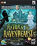 Mystery+Case+Files+Return+to+Ravenhearst
