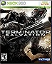 Terminator+Salvation+(Xbox+360)