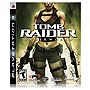 Tomb+Raider%3a+Underworld+(Playstation+3)