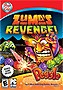 Zuma's Revenge with Peggle (2 Game Pack)