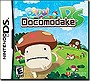 Docomodake BOING! (Nintendo DS)