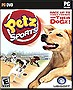 Petz Sports Virtual Pet for Windows PC