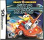 Crazy+Chicken+-+Star+Karts+(Nintendo+DS)