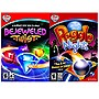 Bejeweled+Twist+with+Peggle+Nights+(2+Game+Pack)