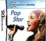 Dreamer Series: Pop Star (Nintendo DS)
