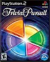 Trivial Pursuit (Playstation 2)