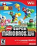 New+Super+Mario+Bros+(Wii)
