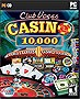 Club Vegas Casino 10,000