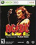 AC%2fDC+Live%3a+Rock+Band+Track+Pack+(Xbox+360)