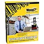 Wasp Additional Inventory Control Mobile License