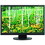 "NEC Display AccuSync AS221WM 22"" CCFL LCD Monitor - 16:10 - 5 ms - Adjustable Display Angle - 1680 x 1050 - 16.7 Million Colors - 250 Nit - 1,000:1 - Speakers - DVI - VGA - Black"