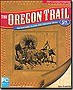 Oregon+Trail+5