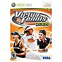 Virtua Tennis '09 (Xbox 360)