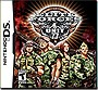 Elite Forces: Unit 77 (Nintendo DS)