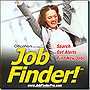 Job Finder