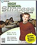 High School Success Deluxe - Better Grades Fast