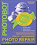 Photobot: Automatic Photo Repair