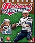 Backyard+Football+2009+(Playstation+2)
