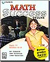 Math+Success+Deluxe+-+Better+Grades+Fast