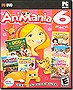 Animania%3a+6+Pack