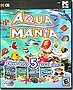 Aqua Mania 5 Game Pack