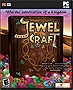 Jewel Craft Puzzle Adventure for Windows PC