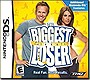 The Biggest Loser (Nintendo DS)