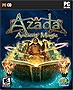 Azada%3a+Ancient+Magic