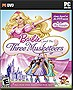 Barbie+and+the+Three+Musketeers